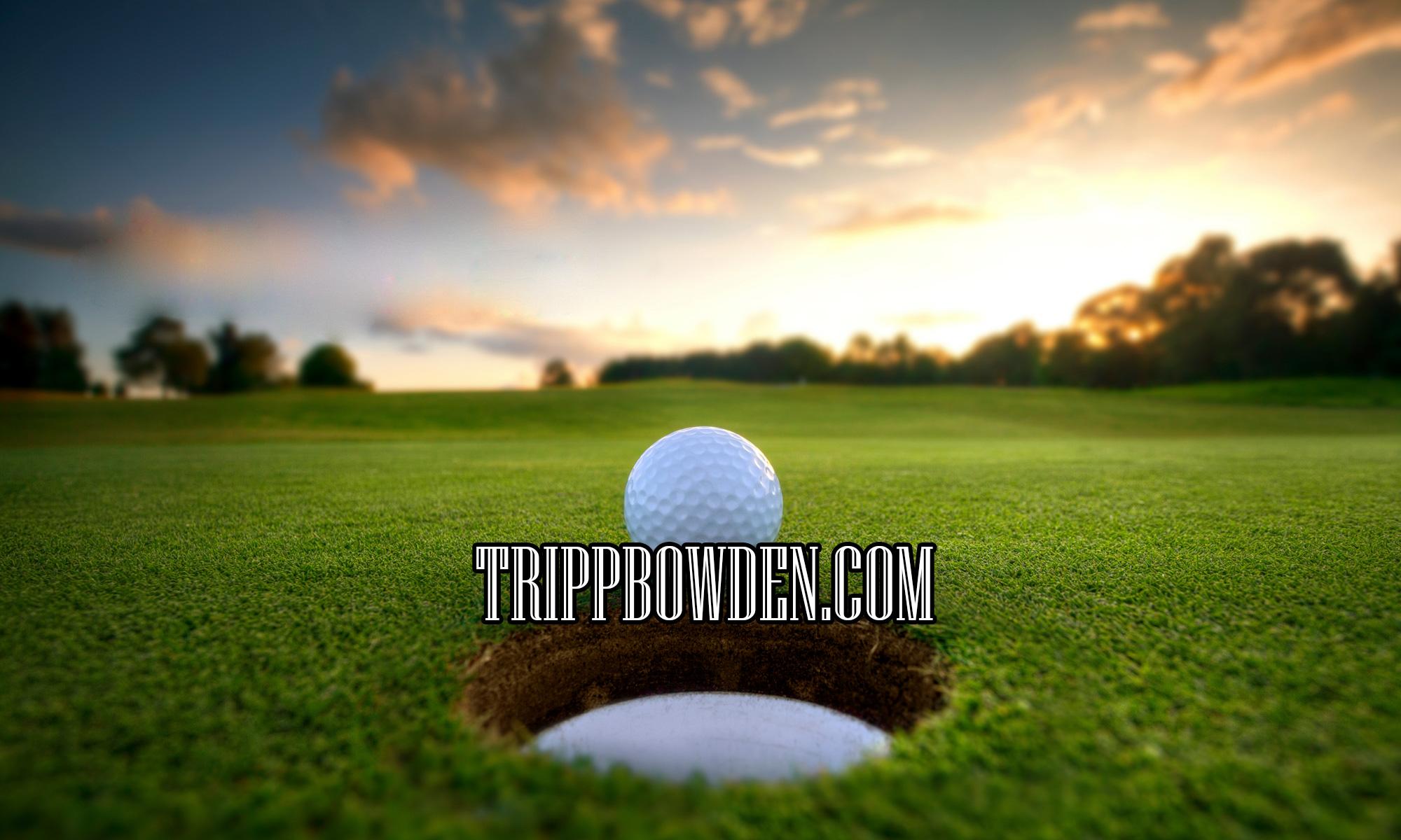 TrippBowden.com